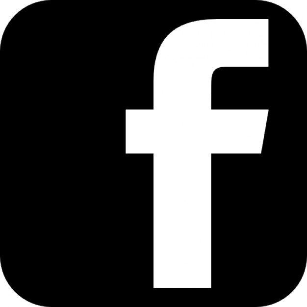 facebook-logo-carre 318-40275